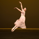 BWW Review: American Ballet Theatre Studio Company and The Royal Ballet School Share the Stage