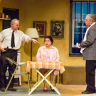 Photo Flash: First Look at THE HOUSE OF BLUE LEAVES at The Sherman Playhouse