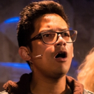 BWW Review: LIZARD BOY is the Musical Hero We Deserve