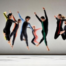 Doug Varone and Dancers to Premiere New Piece at The PAC Next Month