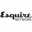 Esquire's BOUNDLESS Returns Tomorrow