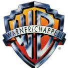 Warner/Chappell Music Signs Worldwide Publishing Agreement With Lady Antebellum