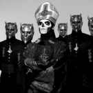 Grammy Winners Ghost Add Dates to Headlining 'Black To The Future' U.S. Tour