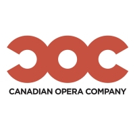 Canadian Opera Company Releases Complete Schedule for November 2015
