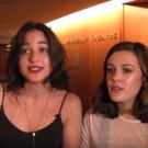 STAGE TUBE: Audiences React to Winnie Holzman's CHOICE at Huntington