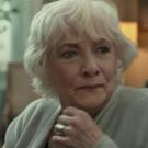 VIDEO: First Look - Betty Buckley Stars in New M. Night Shyamalan Drama SPLIT