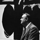 Dominique Lévy Opens Robert Motherwell Gallery Exhibition Today