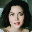 Kevin Pollak & Grace Phipps in Negotiations to Join Cast of THE LOST YEAR