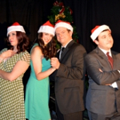 BWW Review: WHITE CHRISTMAS