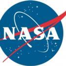 Actor Jon Cryer Voices New NASA Film to Celebrate 50 Years of Spacewalks