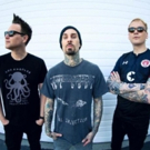 Linkin Park and Blink-182 Announce Co-Headline Stadium Dates