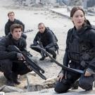 PHOTO: First Look - Jennifer Lawrence Stars in MOCKINGJAY - PART 2