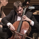 BWW Review: Live from New York - It's the 2015 Tchaikovsky Competition Winners