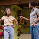 DETROIT '67 at Center Stage - A Riveting Production