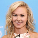 Laura Bell Bundy Joins Cast of TNT Drama GOOD BEHAVIOR in Recurring Role