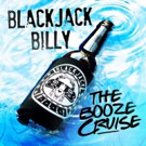Blackjack Billy Releases Newest Single