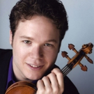 Netanel Draiblate to Perform Concerto with Annapolis Symphony Orchestra, 11/13