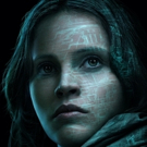 Photo Flash: All-New Character Posters for ROGUE ONE: A STAR WARS STORY