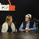 Hollywood Legend Norman Lear Hosts New Show All of the Above on Podast