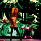 BWW Review:  The Fabulous BACON STRIP SHOW in Las Vegas Presented by the Makers of Hormel Black Label Bacon