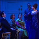 STAGE TUBE: Sneak Peek at Danielle de Niese and More in Lyric Opera of Chicago's BEL CANTO