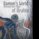 Poetsenvy Releases RAMON'S WORLD