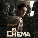 Telemundo Rolls Out Exclusive Digital Prequel to Super Series EL CHEMA