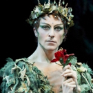 Ballet, Shakespeare and Shaw to Light Up The Fugard Bioscope Screen this June