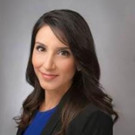 Smithsonian Channel Names Joanna Brahim to Newly Created Role