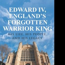Dr. Anthony Corbet Chronicles History, Reign of King Edward IV