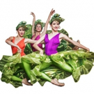 NYC's Ballets With a Twist Presents COCKTAIL HOUR: THE SHOW, 6/23