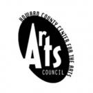 Howard County Arts Council to Wrap Fall ARTreach Courtyard Concert Season, 12/11