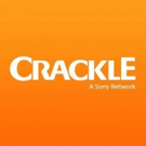 Internet Sensation Ian Hecox to Host New Crackle Weekly Highlights Show