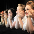 BWW Review: CFTA's 42nd STREET Taps Your Troubles Away