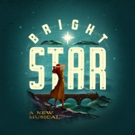 Steve Martin and Edie Brickell's BRIGHT STAR Finds Broadway Home; Pushes Up Opening!