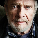 Country Stars Remember Music Legend Merle Haggard