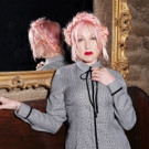 Cyndi Lauper to Headline 'America Salutes You' Concert Honoring Military, Veterans & Their Families