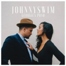 Johnnyswim Confirm European & North American Fall Tour