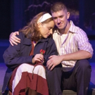 BWW Review: Stray Dog Theatre's Touching and Affecting DOGFIGHT
