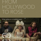 Take the Bus FROM HOLLYWOOD TO ROSE, in Theaters This June