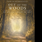 Jorge A. Barriere-Mendez Release OUT OF THE WOODS