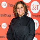 Anna Deavere Smith's NOTES FROM THE FIELD Extends at Second Stage
