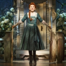 Review Roundup: TUCK EVERLASTING Opens on Broadway - All the Reviews!