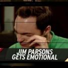 VIDEO: Sneak Peek - Jim Parsons Has Emotional Reading on Next LONG ISLAND MEDIUM