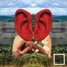 Clean Bandit Announce Details of New Single 'Symphony' ft. Zara Larsson
