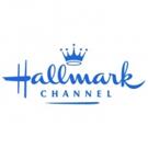 Hallmark Channel to Premiere New Original Movie LOVE AT THE SHORE, 7/29