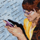 TEXT MESSAGES Begins Tomorrow at Morris Museum