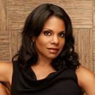 White House Concert Featuring Audra McDonald, Brian Stokes Mitchell & More to Be Live Streamed Tonight