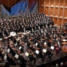 Milwaukee Symphony Orchestra and Chorus Perform in Basilica Tonight