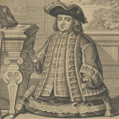 18th-Century Drawings by Matthias Buchinger on View Starting Today at the Met Museum
